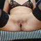 mamula1233