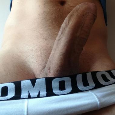 biggyboy99