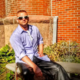 best topless women