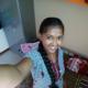 Tamilgirlshidden2019