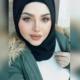 hijab_lover_97