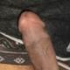 Eslam588