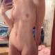 MastrobatingGirl
