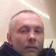 Marisdolmatovs