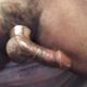 greasyb8tpole