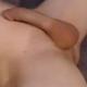 pierre77