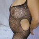 Connecticut SEXY LATINA wST sJb
