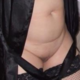selbyop