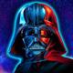 -Darth-Vader-