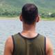 Avinash6363