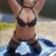 Tina_Huber