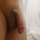 Axl871234