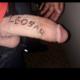 Leobar10