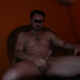 |Kansas Escorts | Lawrence Escorts aEn rWX