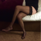 Squirting/Greek Goddess | United States Escorts axi QnU