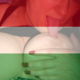 HungarianMatureWomen