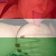 HungarianMatureWomen