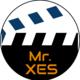 Mr_XES