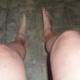 smoothestone