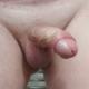Sexsowny75