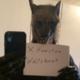 Wolfsbrut