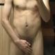 Mathew AndresM91226187