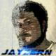 Jasonjoseph43
