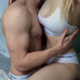 Horny__Couple