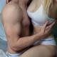 Horny__Couple