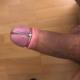 Fodo1328