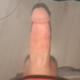 NeedT0Fuck