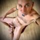 Naked-Mark