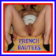 frenchbautees