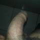Gozador18cm
