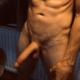 dido_dalgiq84