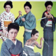 JapanischeMinimuschi