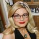 sexysusang