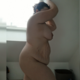 209-956-5996⎞█🔥New Asian Staff ⎞█🔥Best Masssage Kj5 btU