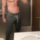 OnlyFans is free, so4wZA