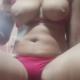 Hotsexvabi