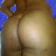 virgin_ass86