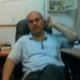 Maceyblaze69 gmail.com