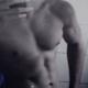 Lukas_94