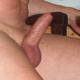 oldie2010