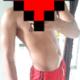 Sexy_om