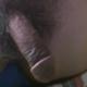 amigozano