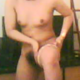 marclabosero