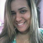mari_delicinha
