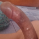 RoronoaZoro_