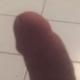 fixi96